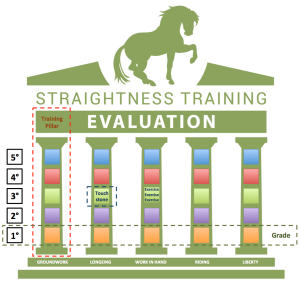 ST-Evaluation-explained