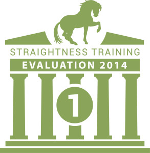 ST_evaluation_grade_1_14